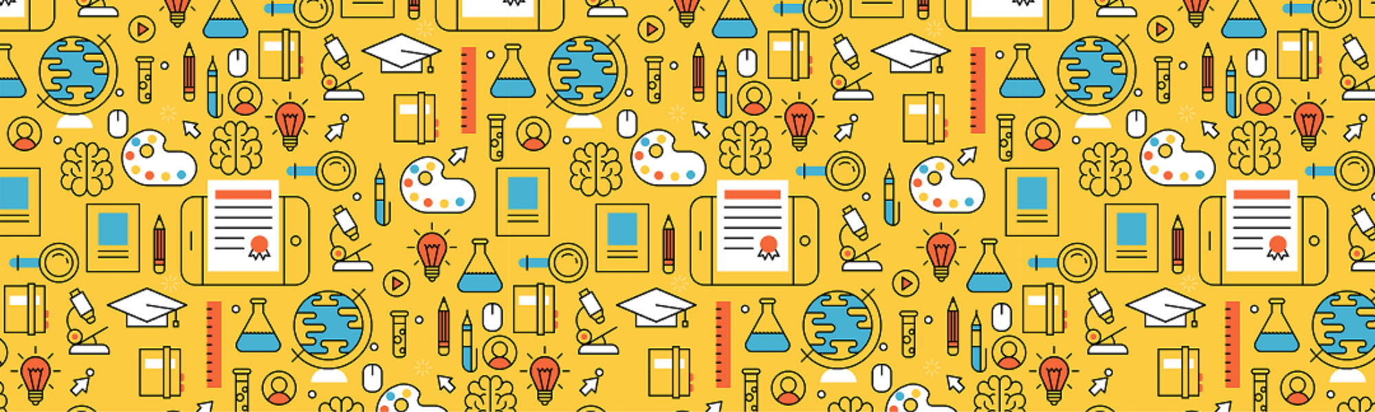 Instructional Design and Support